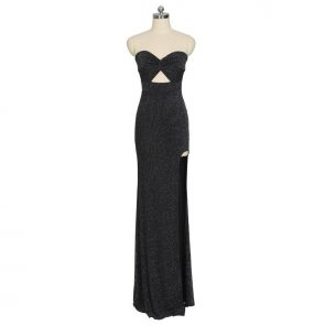 DS Evening Party Dress 4