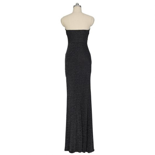 DS Evening Party Dress 5
